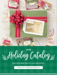 2018 SU! Holiday Catalog