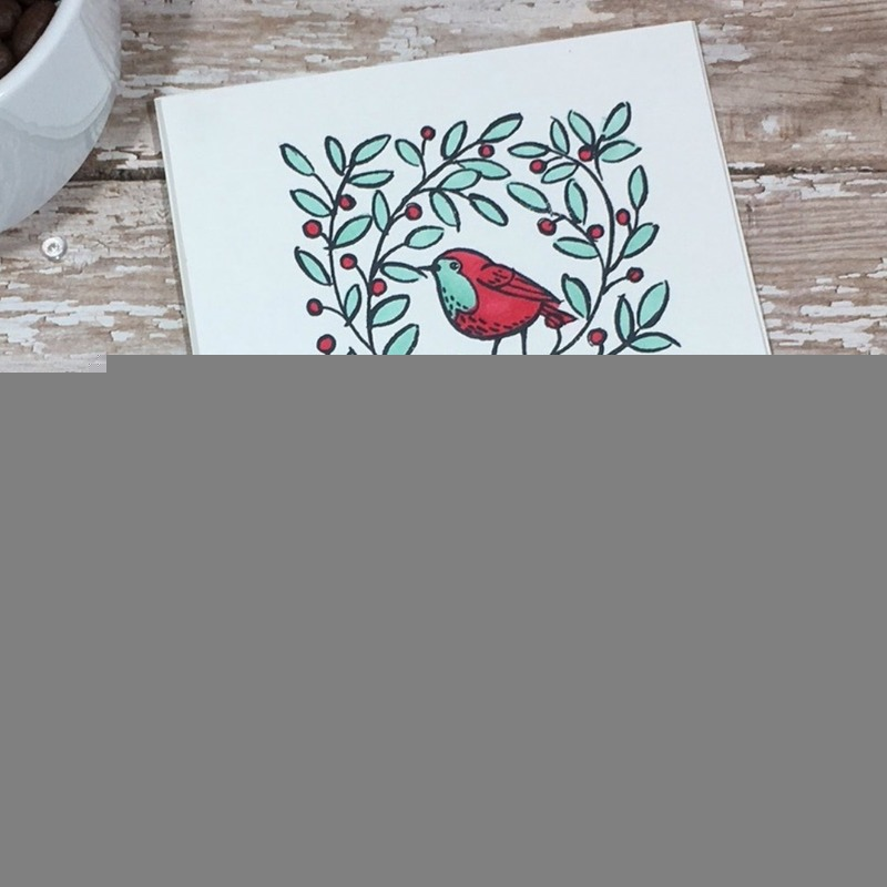 2018_Feathers___Frost_Simple_Stamping