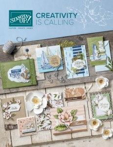 http://www.stampinup.net/esuite/home/reginalokken/catalogs